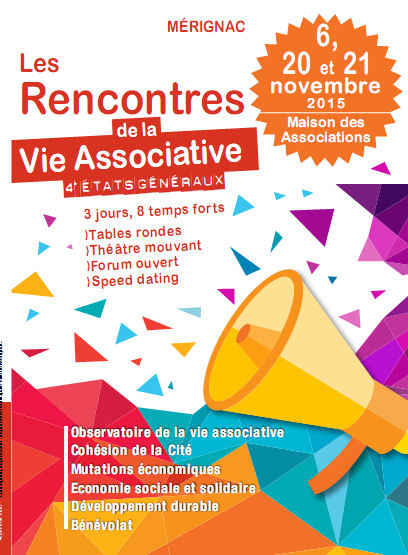 rencontres perspectives